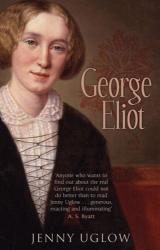 Jenny Uglow: George Eliot