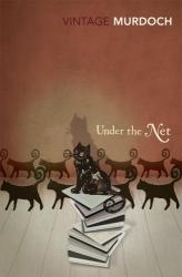 Iris Murdoch: Under The Net