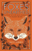 Lucy Jones: Foxes Unearthed: A Story of Love and Loathing in Modern Britain