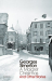 Georges Simenon: A Maigret Christmas (Inspector Maigret)