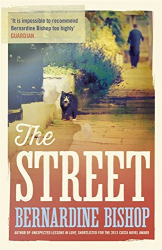 Bernardine Bishop: The Street