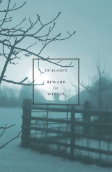 Di Slaney: Reward for Winter