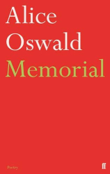 Alice Oswald: Memorial