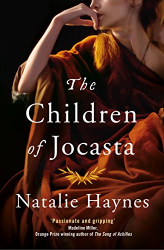 Natalie Haynes: The Children of Jocasta
