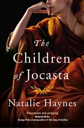Natalie Haynes: The Children of Jocasta