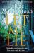 Clare Mackintosh: Let Me Lie (audio book)