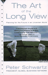 : The Art of Long View