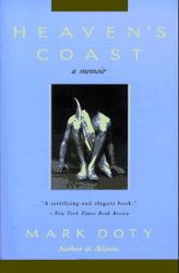 Mark Doty: Heaven's Coast
