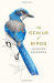 Jennifer Ackerman: The Genius of Birds