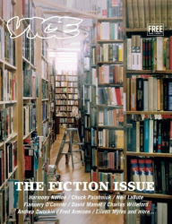 : Vice Magazine