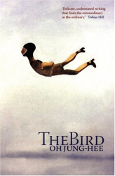 Oh Jung-hee: The Bird