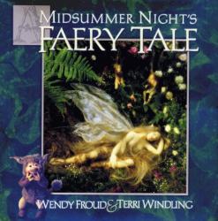 : A Midsummer Night's Faery Tale