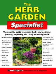 a (ed) Bridgewater: The Herb Garden Specialist (Specialist Series)