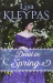 Lisa Kleypas: Devil in Spring