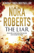 Nora Roberts: The Liar
