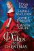 Sarah MacLean: How the Dukes Stole Christmas
