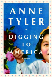 Anne Tyler: Digging in America