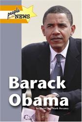 Sherri Devaney: Barack Obama