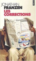 Jonathan Franzen: Les Corrections