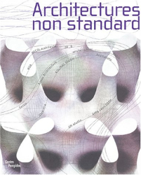 : Architectures non standard
