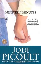 Jodi Picoult: Nineteen Minutes