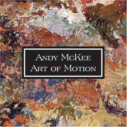 Andy McKee -