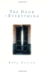 Ruby Nelson: The Door of Everything
