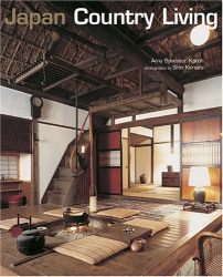 Amy Sylvester Katoh: Japan Country Living
