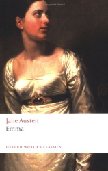 Jane Austen: Emma (Oxford World's Classics)