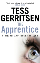 Tess Gerritsen: The Apprentice