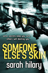 Sarah Hilary: Someone Else's Skin