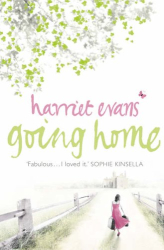Harriet Evans: Going Home