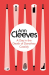 Ann Cleeves: A Day in the Death of Dorothea Cassidy (Inspector Ramsay Series Book 3)