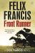 Felix Francis: Front Runner