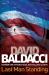 David Baldacci: Last Man Standing