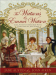 Joan Aiken: The Watsons and Emma Watson: Jane Austen's Unfinished Novel Completed by Joan Aiken