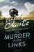 Agatha Christie: The Murder on the Links (Poirot)