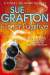Sue Grafton: F is for Fugitive (Kinsey Millhone Alphabet Series)