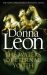 Donna Leon: The Waters of Eternal Youth: Brunetti 25