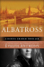 Evelyn Anthony: Albatross (The Davina Graham Thrillers)