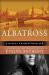 Evelyn Anthony: Albatross (The Davina Graham Thrillers)