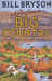 Bill Bryson: Notes From A Big Country