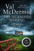 Val McDermid: The Mermaids Singing
