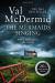 Val McDermid: The Mermaids Singing