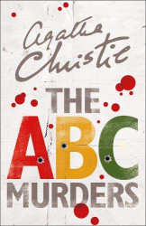 Agatha Christie: The ABC Murders (Poirot)