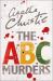 Agatha Christie: The ABC Murders (Poirot)