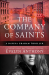 Evelyn Anthony: The Company of Saints