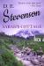 D. E. Stevenson: Sarah's Cottage