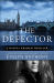 Evelyn Anthony: The Defector