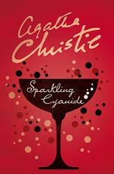 Agatha Christie: Sparkling Cyanide